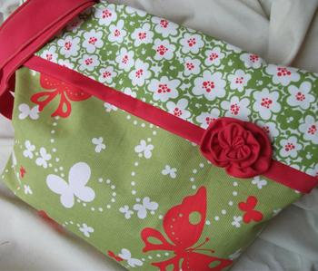 Angelina táska varrás (ingyen szabásmintával) táska szabás táska ... 52e0b9f710